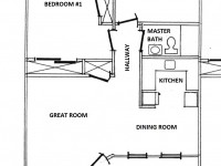 215-n-poplar-loft-floor-plan